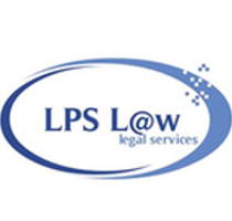 logo lps law
