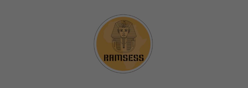 Réseau RAMSESS